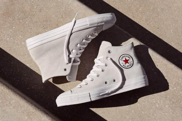 Converse Chuck Taylor All Star Pro Louis Lopez 3
