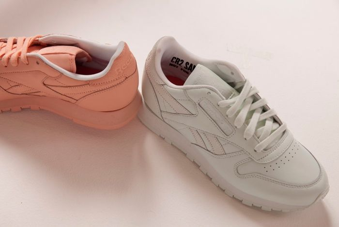 2 Reebok Classic X Face Stockholm  Sj  Classic Leather Resized1