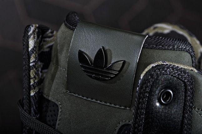 Adidas Originals Chizzle Hi 10 1