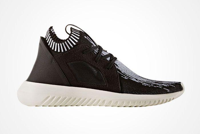 Adidas Tubular Defiant Feature