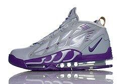 Nike Air Max Pillar Grey Purple Thumb