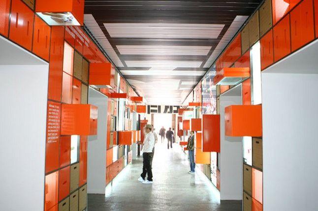 House Of Innovation Nike 100 Phase 1 1