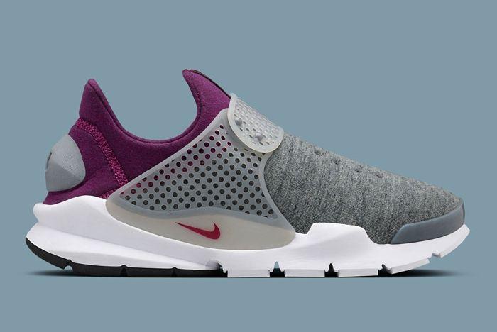 Nikelab Sockdart 6