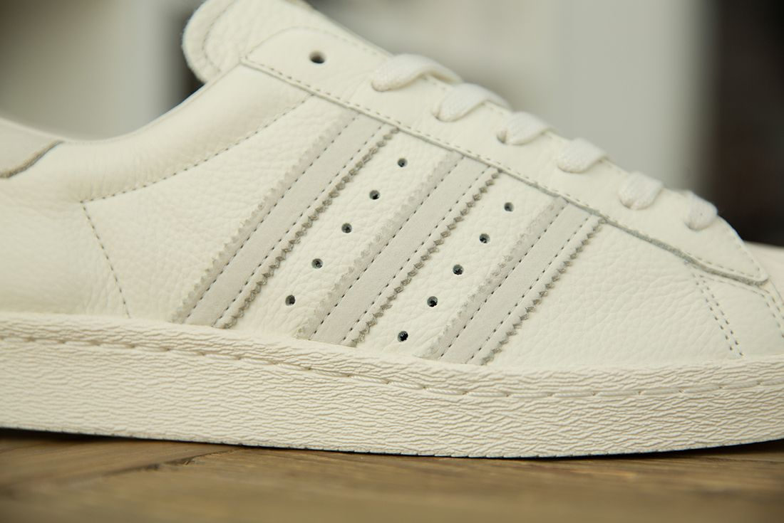 Adidas Originals Superstar 80S Size Exclusive5
