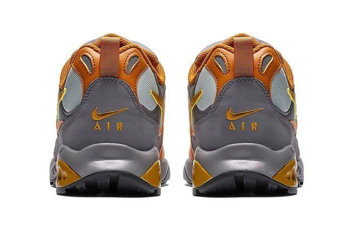 Nike Air Terra Humara Desert Ochre 3