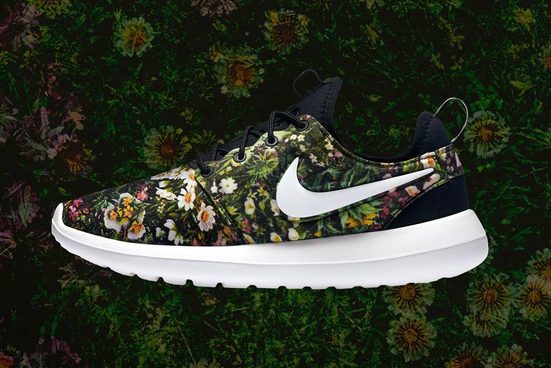 Nike Womens Spring Garden Pack 2