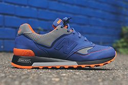 New Balance X Limited Edt 577 Thumb