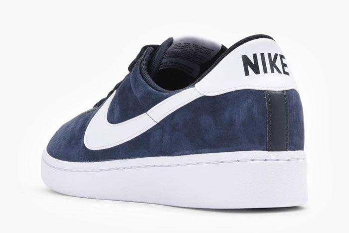 Nike Bruin 6