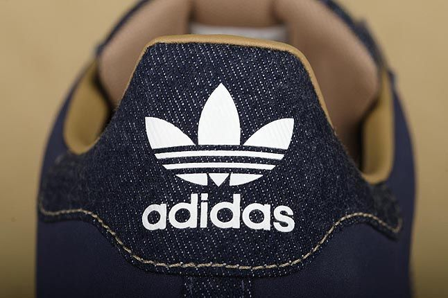 Adidas Originals Denim Pack 2 1