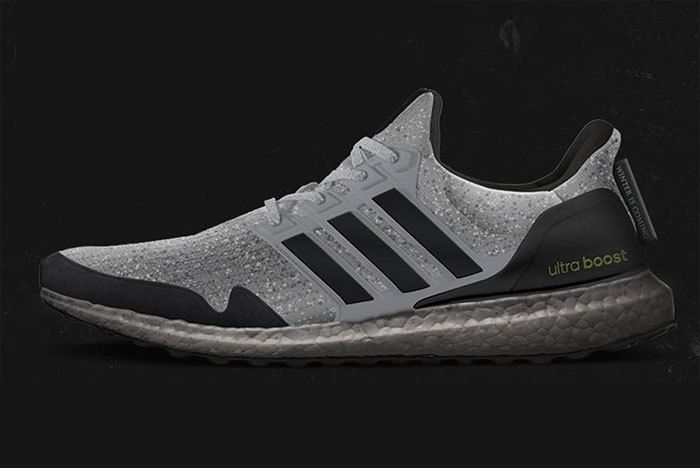 Adidas Ultraboost Game Of Thrones 1