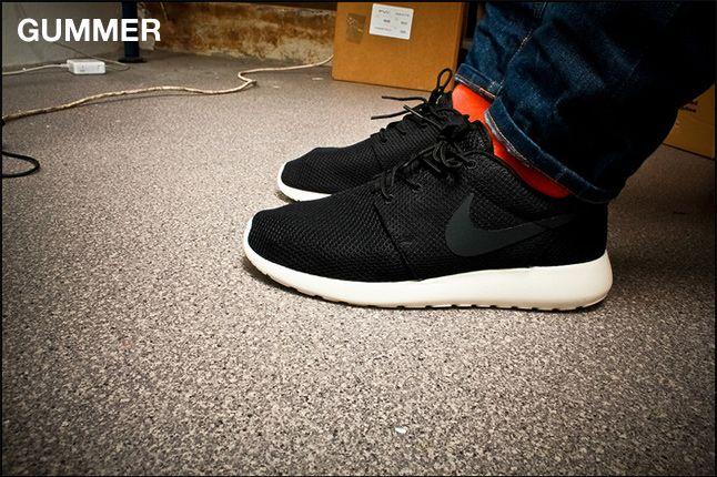 Sneaker Freaker Forum Wdywt Gummer 1