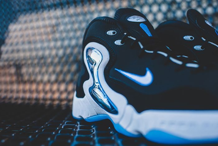Nike Make Up Class Of 97 Pack He Got Game10