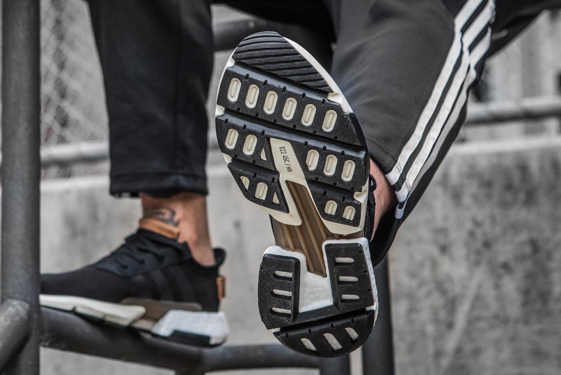 Adidas Pod S 3 1 Closeup 3