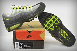 Nike Air Max Day Overkill Countdown Am 95 Thumb