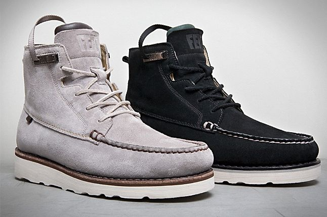 Feit Bothboots 11