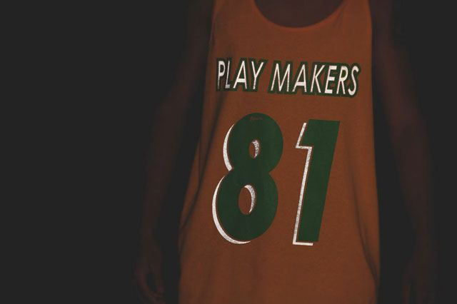 "Renarts "" Playmakers"" World Cup 2014 Collection 3"