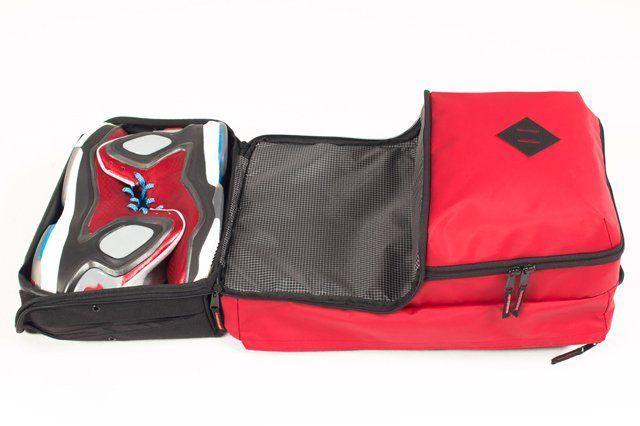 Shrine Backpack 1
