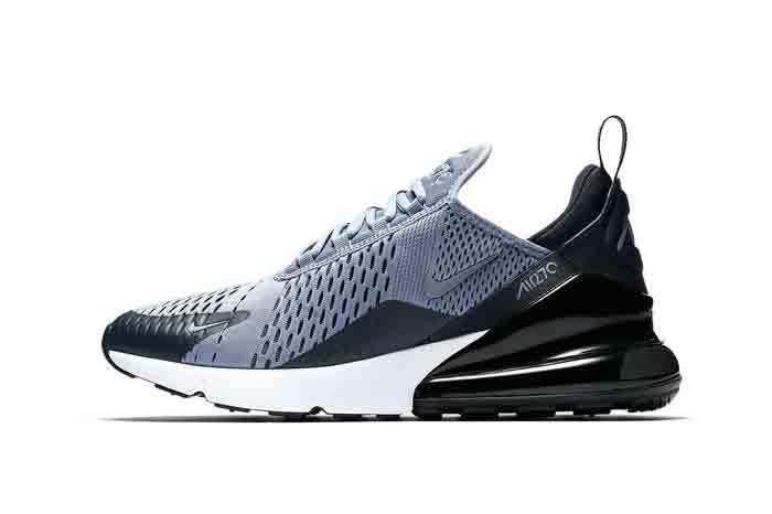 Nike Air Max 270 Ashen Slate 2