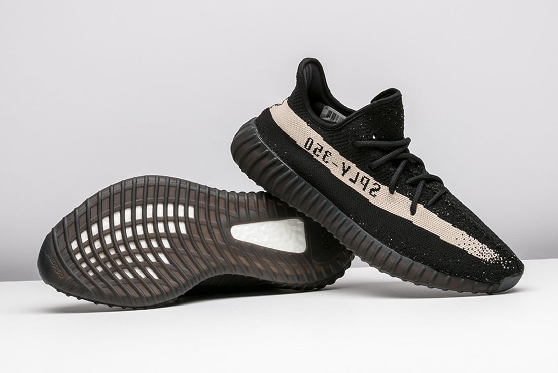 Adidas Yeezy Boost 350 V2 Release Date 8 1