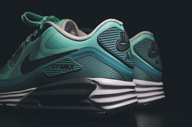 Nike Air Max Water Resistant Pack 6