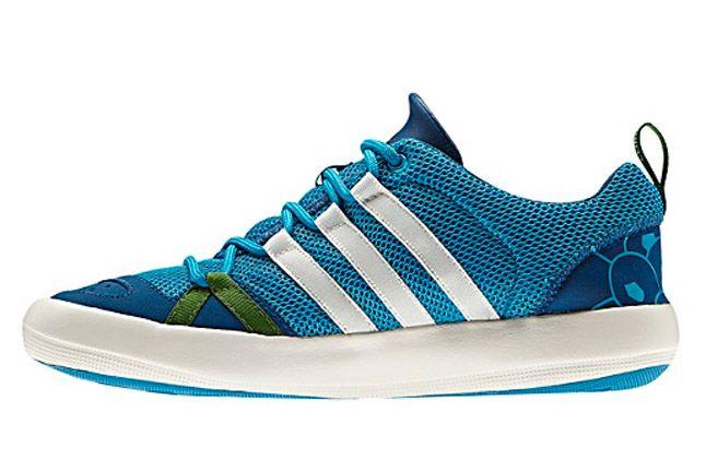 Adidas Climacool Boat Shoe 14 1