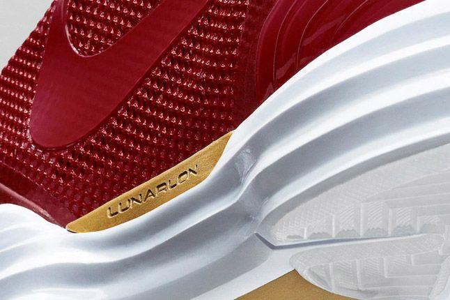 Nike Ea Sports Nfl Madden Tr1 1