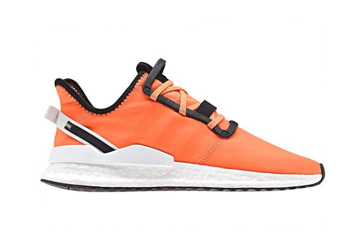 Adidas Nite Jogger 2019 Announcement 1