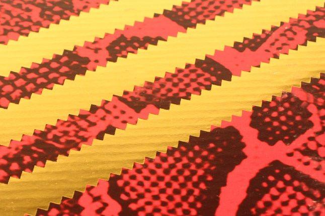 Adidas X Big Sean Detroit Players Three Stripes 1
