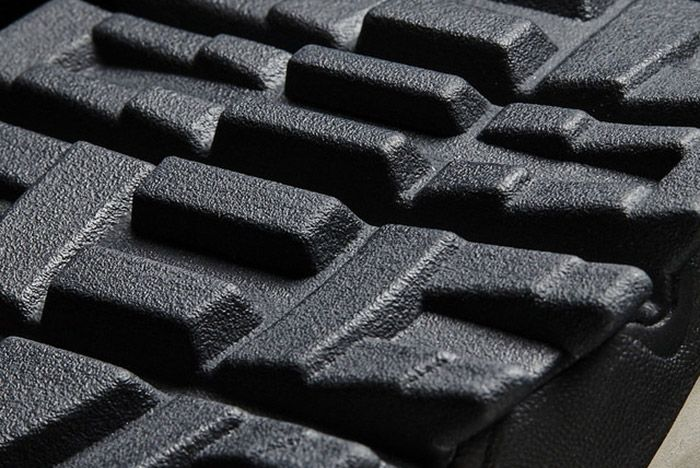 Adidas Seeulater Boot Og 2016 Retro 6