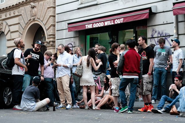 Sneaker Freaker Germany Puma Bunyip Party 15 1