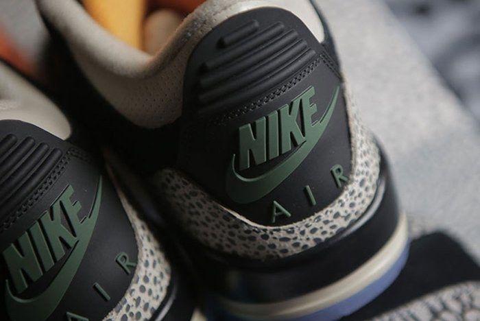 Atmos X Nike X Jordan Twin Pack Revealed33