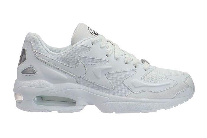 Nike Air Max 2 Release Date