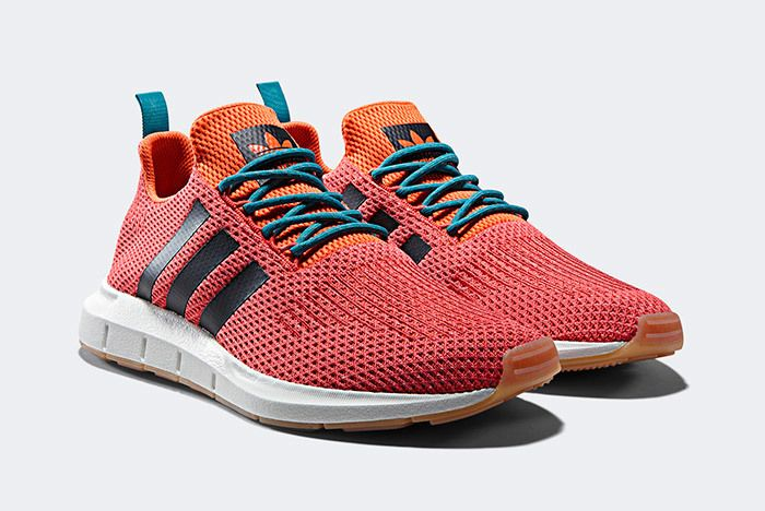 Adidas Summer Spice Pack 4