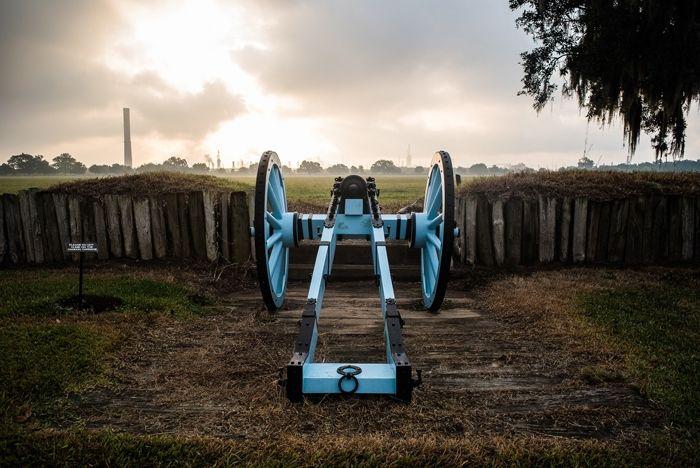 Sp Saucony Courageous The Cannon 11