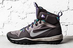 Nike Acg Lunar Icognito Mid Velvet Brown Metallic Silver Thumb