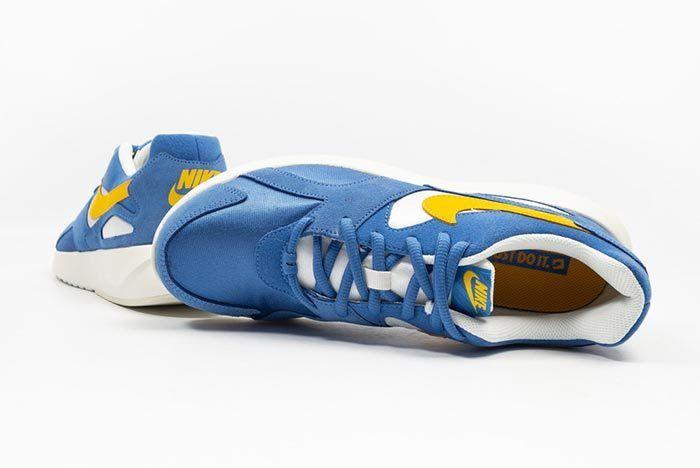 Nike Pantheos Mountain Blue Yellow Ochre Sail 6