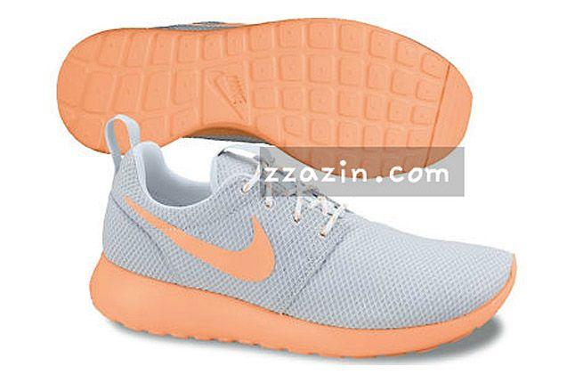 Nike Roshe Run 34 1