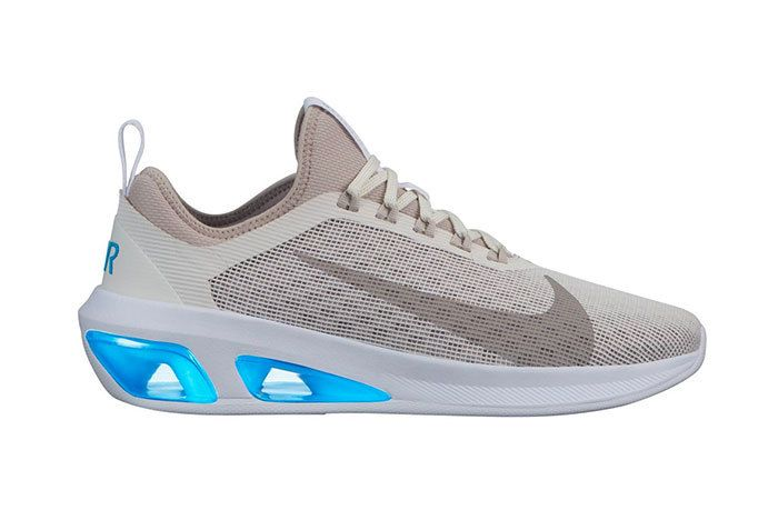 Nike Air Max Fly Colourways 7
