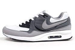 Nike Air Max Light Cool Grey Thumb