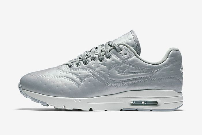 Nike Air Max 1 Metallic 1