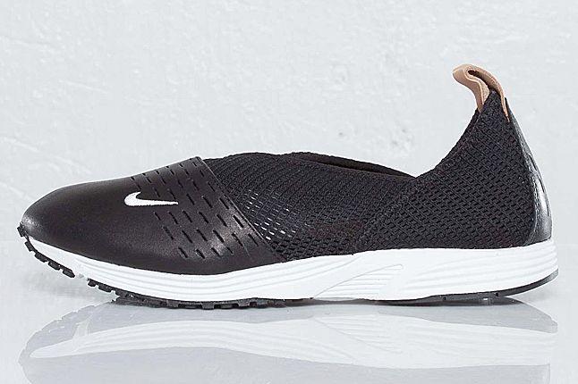 Nike Pocket Runner 2 14 1