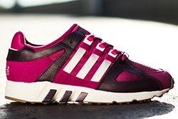 Adidas Eqt Guidence Magenta Thumb