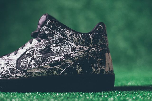 Nike Tiempo 94 Mid Fc Blackblack 8