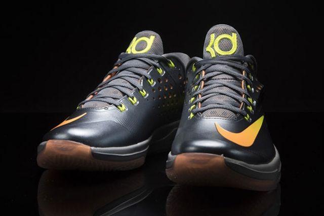 Nike Kd 7 Elite 4
