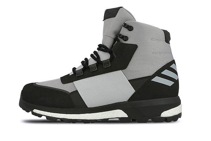 Adidas Ado Ultimate Boot Sneaker Freaker