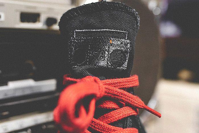 Shoe Palace Converse Chuck 70 Boom Box 4