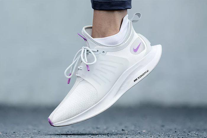 Nike Zoom Pegasus Turbo Xx 2
