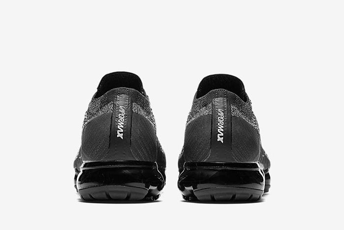 Jd Sports Vapor Max Cc 5