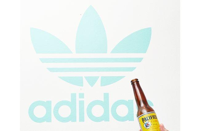 Sneaker Freaker Adidas Torsion Integral S Launch 20