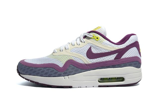 Summer Br Collection Am1 Prp Sideview